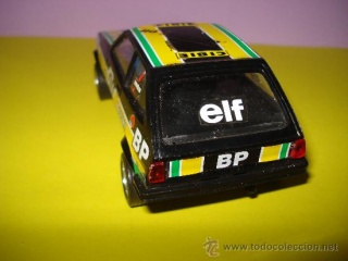 Ford-Fiesta-BP-Exin