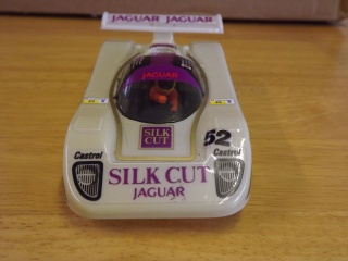 Jaguar-TWR-Silk-Cut-Exin