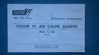 TC-850-Coupe-Abarth-Exin
